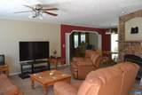 4638 Spotswood Trl - Photo 4