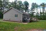 4638 Spotswood Trl - Photo 47
