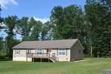 4638 Spotswood Trl - Photo 48