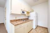 3210 Peoples Dr - Photo 11
