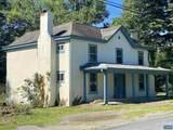 6417 Hillsboro Ln - Photo 1