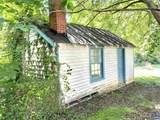 6417 Hillsboro Ln - Photo 10
