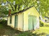 6417 Hillsboro Ln - Photo 11