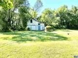 6417 Hillsboro Ln - Photo 12