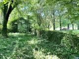 6417 Hillsboro Ln - Photo 14