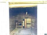 6417 Hillsboro Ln - Photo 16
