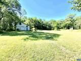 6417 Hillsboro Ln - Photo 18