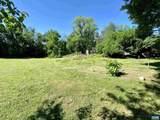 6417 Hillsboro Ln - Photo 19