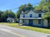 6417 Hillsboro Ln - Photo 2