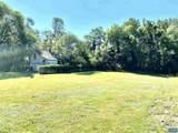6417 Hillsboro Ln - Photo 20