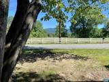 6417 Hillsboro Ln - Photo 23