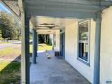 6417 Hillsboro Ln - Photo 24