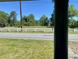 6417 Hillsboro Ln - Photo 25