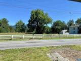 6417 Hillsboro Ln - Photo 26