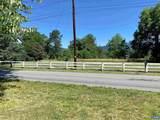 6417 Hillsboro Ln - Photo 27