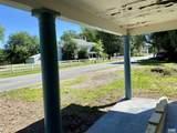 6417 Hillsboro Ln - Photo 28