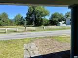 6417 Hillsboro Ln - Photo 29