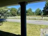 6417 Hillsboro Ln - Photo 30