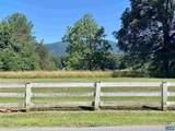 6417 Hillsboro Ln - Photo 31