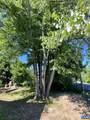 6417 Hillsboro Ln - Photo 32