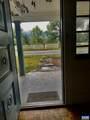 6417 Hillsboro Ln - Photo 33
