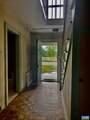 6417 Hillsboro Ln - Photo 34