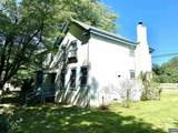6417 Hillsboro Ln - Photo 4