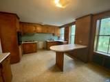 6417 Hillsboro Ln - Photo 42