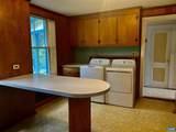 6417 Hillsboro Ln - Photo 43