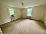 6417 Hillsboro Ln - Photo 49