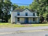 6417 Hillsboro Ln - Photo 5