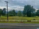 6417 Hillsboro Ln - Photo 51