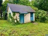 6417 Hillsboro Ln - Photo 53