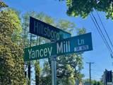 6417 Hillsboro Ln - Photo 6