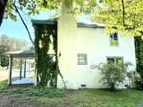 6417 Hillsboro Ln - Photo 7