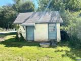 6417 Hillsboro Ln - Photo 8