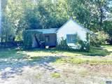 6417 Hillsboro Ln - Photo 9