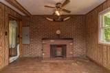 3952 Spotswood Trl - Photo 12