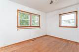3952 Spotswood Trl - Photo 15