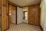 3952 Spotswood Trl - Photo 8