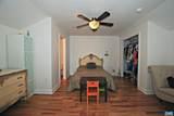6466A Timber Ridge Rd - Photo 20