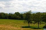 6466A Timber Ridge Rd - Photo 31