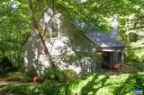 1621 Shady Grove Ct - Photo 2