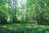 1621 Shady Grove Ct - Photo 33