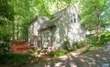 1621 Shady Grove Ct - Photo 5