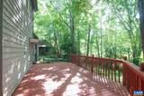 1621 Shady Grove Ct - Photo 7
