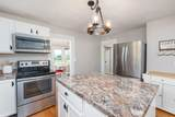 8271 North Valley Pike - Photo 15