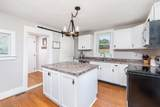 8271 North Valley Pike - Photo 16