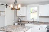 8271 North Valley Pike - Photo 20