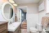 8271 North Valley Pike - Photo 25